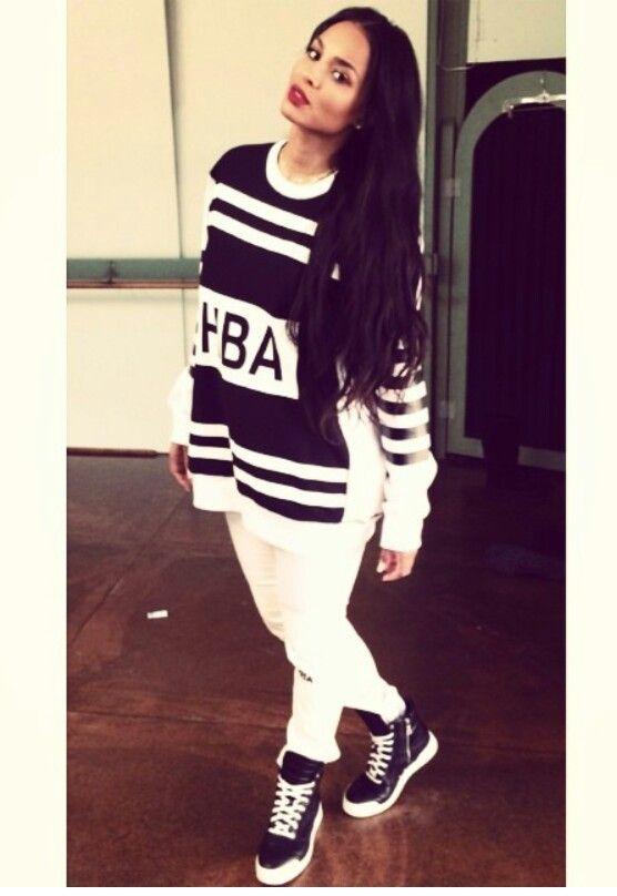 Ciara Style Fashionista Ciara Style Fashion Outfits Tomboy Fashion