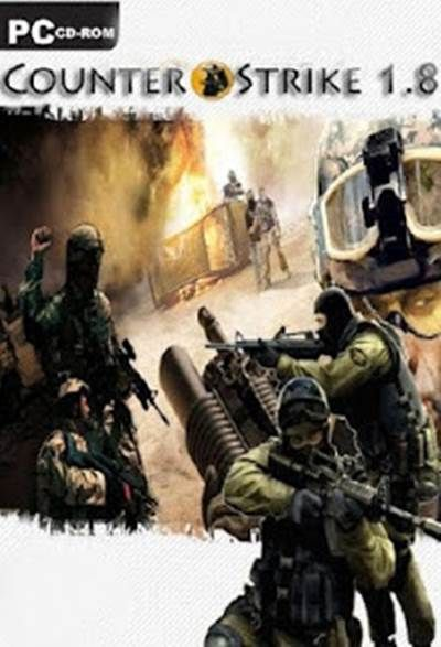 counter strike source free download for pc full version
