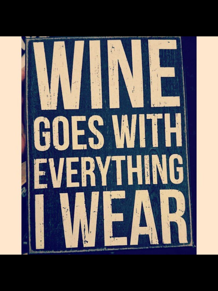 Pin by theresa suder clendaniel on wine not pinterest box signs