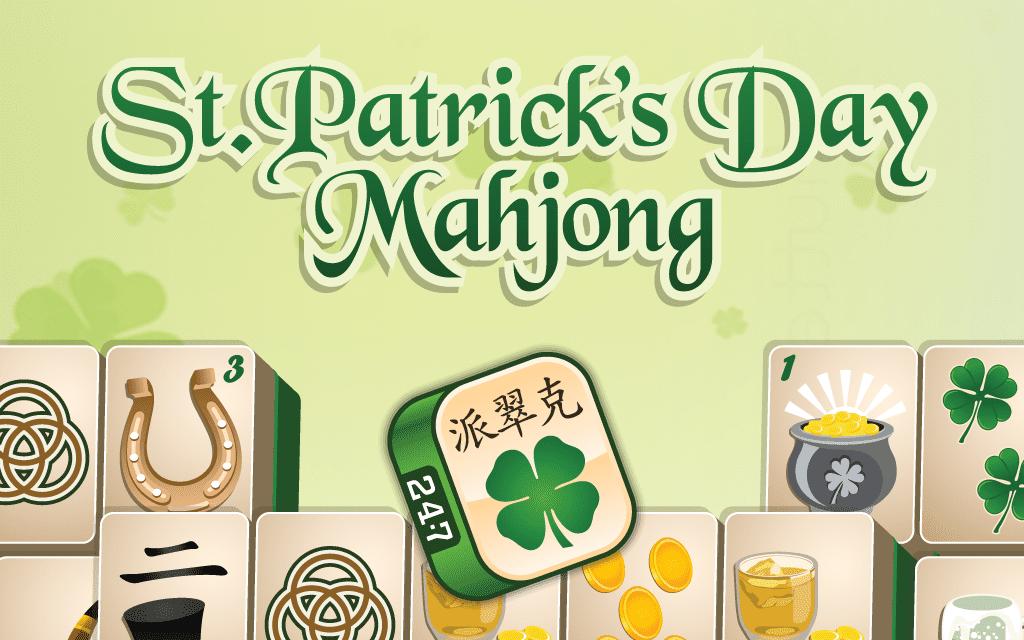 Mahjong Games in 2020 Mahjong, Games, Card games