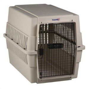 Aire Plastic Dog Kennel Crate Portable Dog Crate Dog Crate Plastic Dog Kennels