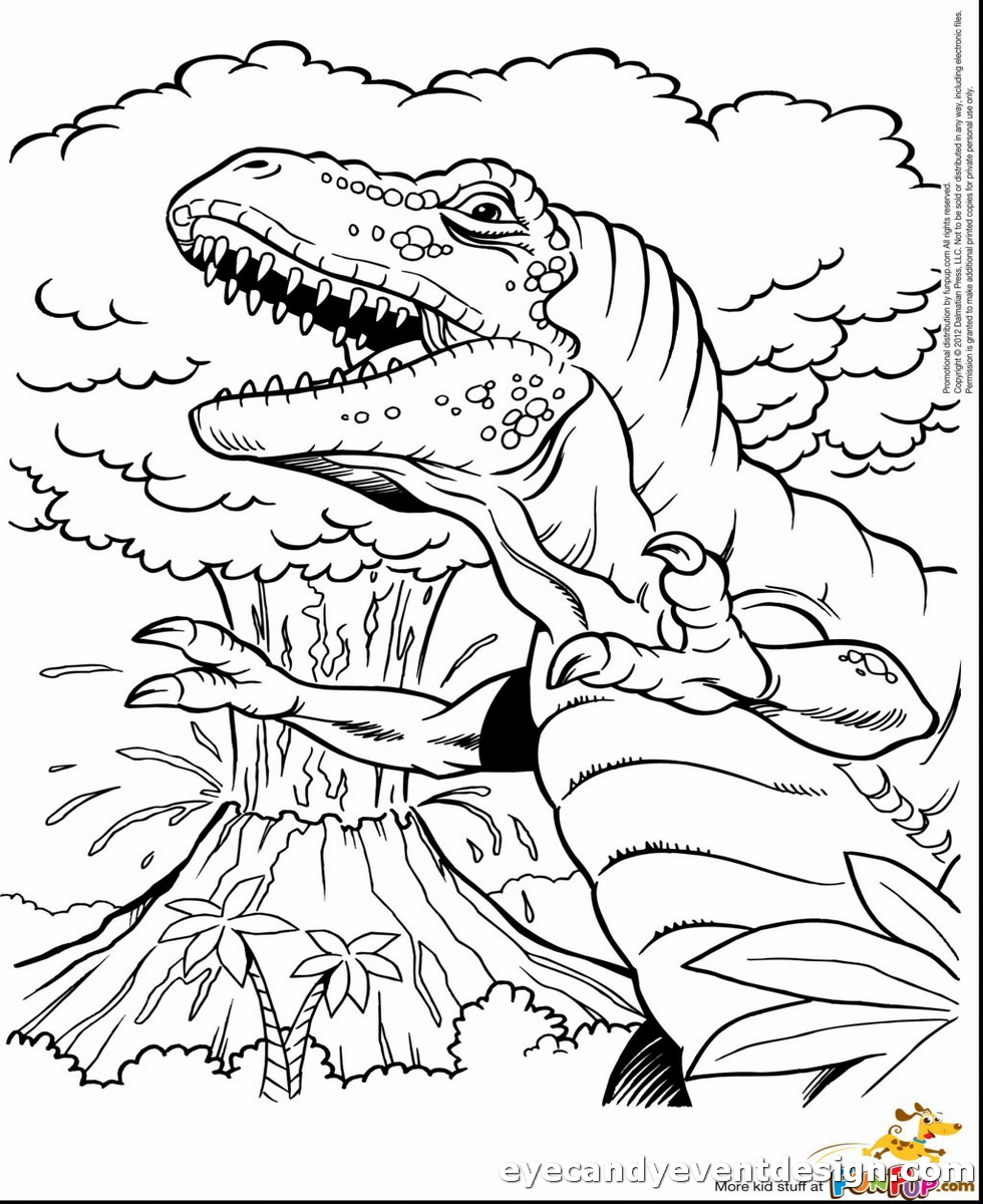Dino Ausmalbilder Zum Ausdrucken In 2020 Dinosaur Coloring Pages Dinosaur Coloring Coloring Pages