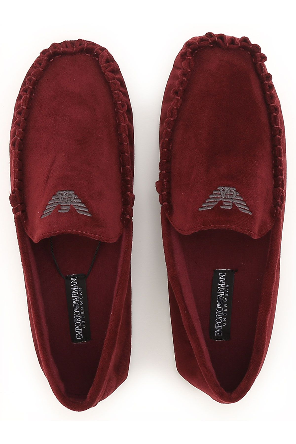 Pinterest Chaussures Homme Shoes Is Emporio Chaussure Ra1wqAAP Armani USpMzV