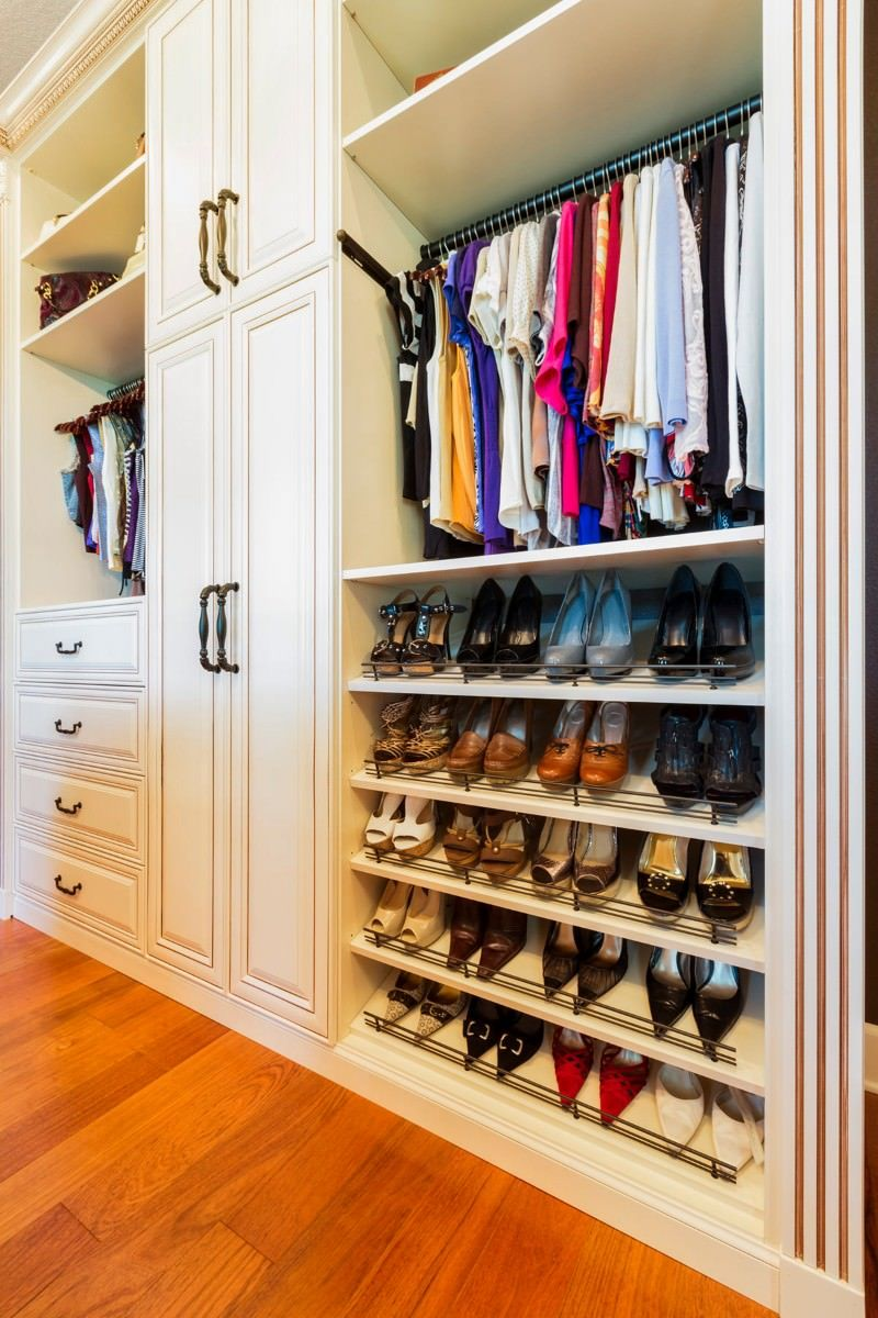 transform room this style pax closets and home pin see how a ikea in s closet at month wardrobe