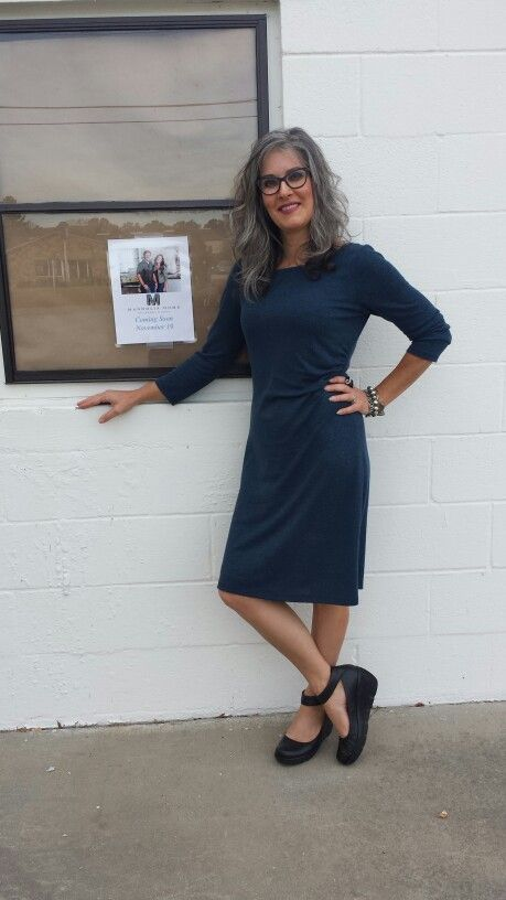 Dawn D Totty Outside The New Magnolia Home Showroom At Factory Furniture In Estill Springs Tn