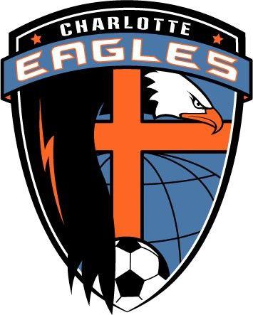 2015 Charlotte Eagles Open Tryouts | USL Pro & W-League