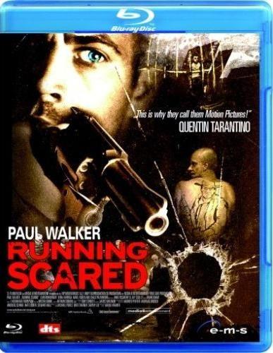 Watch Running Scared 2006 Brrip 720p X264 Dual Audio Hindi English Online Free Xmr Movies 2017 Download Movies Movies 2017