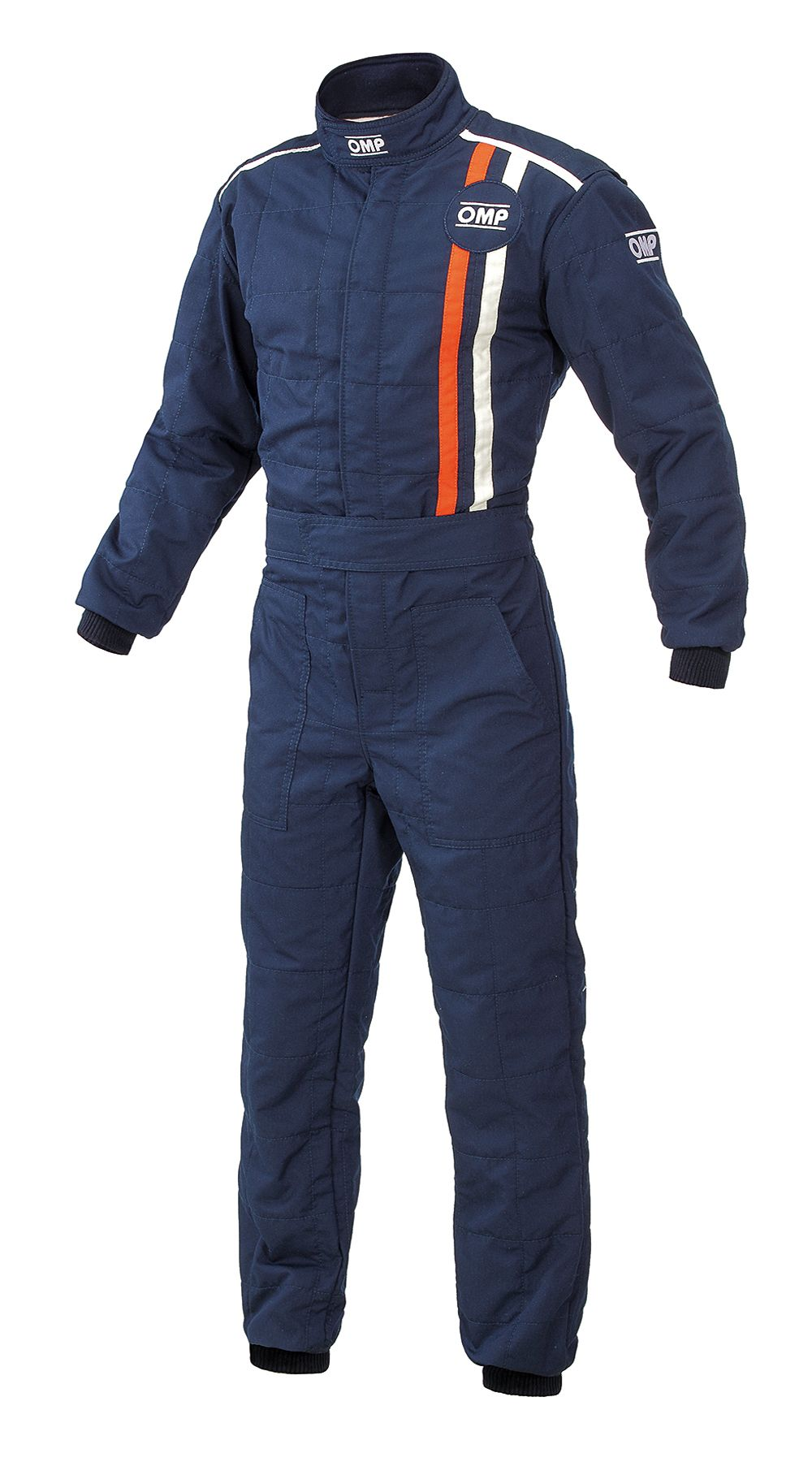 Omp Classic Race Suit Navy In 2020 Mens Fashion Casual Outfits Mechanic Clothes Racing Suit
