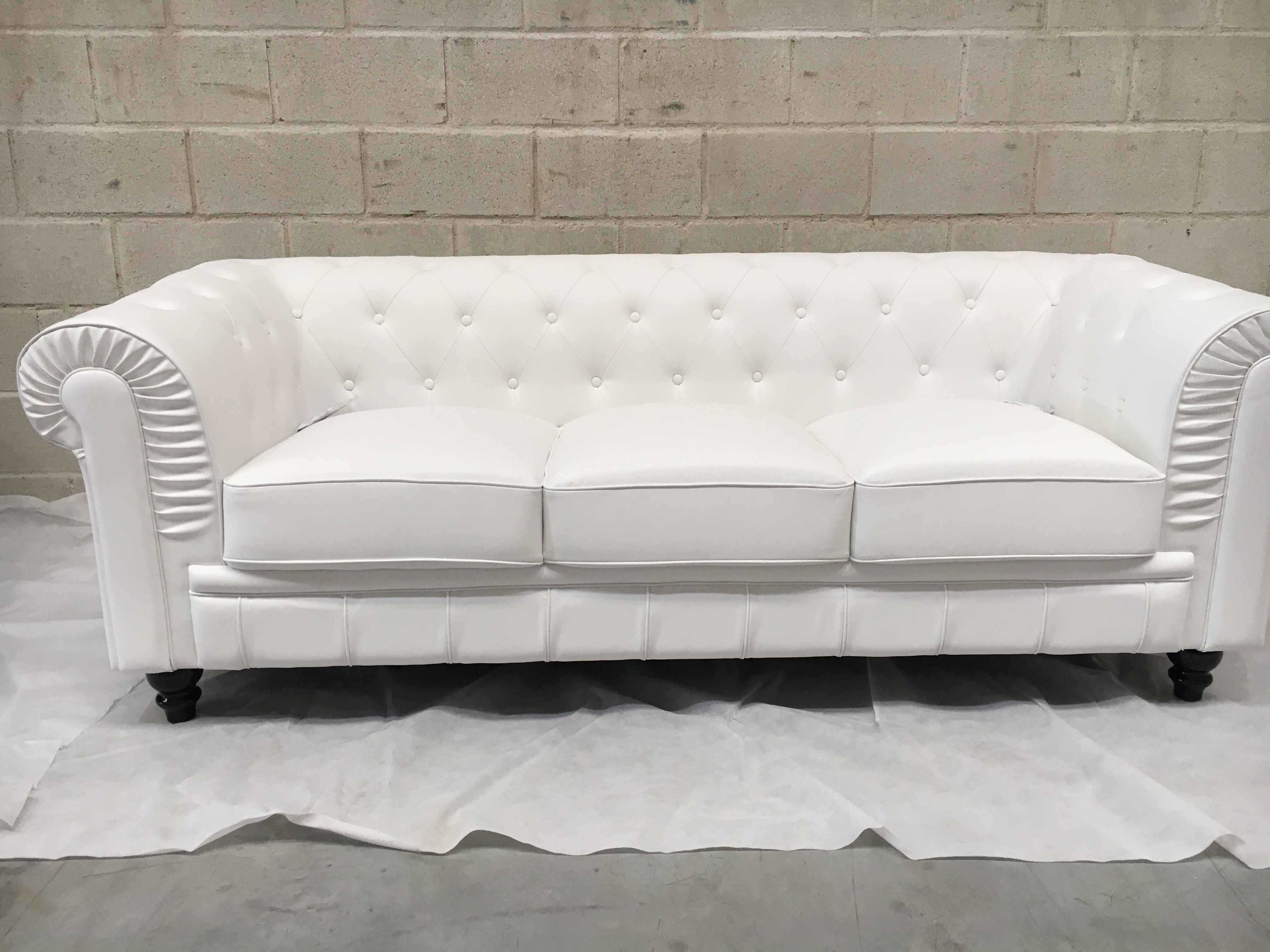 Pin By Muebles Marieta On Sofas Chester By Muebles Marieta Pinterest # Muebles Marieta