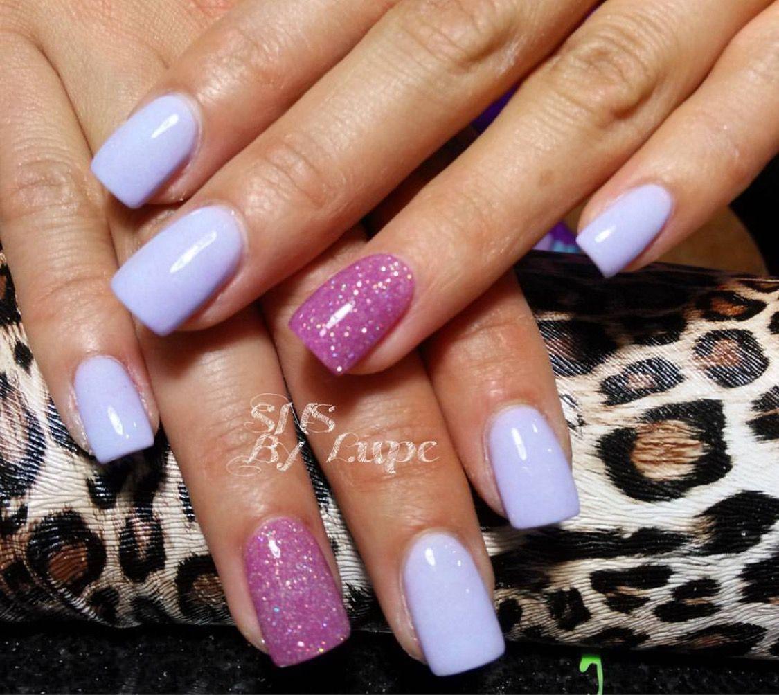 Christmas Nails Nexgen: Sns Nails Colors, Nexgen Nails