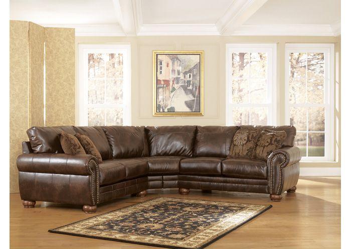 Jennifer Convertibles Sofas Sofa Beds