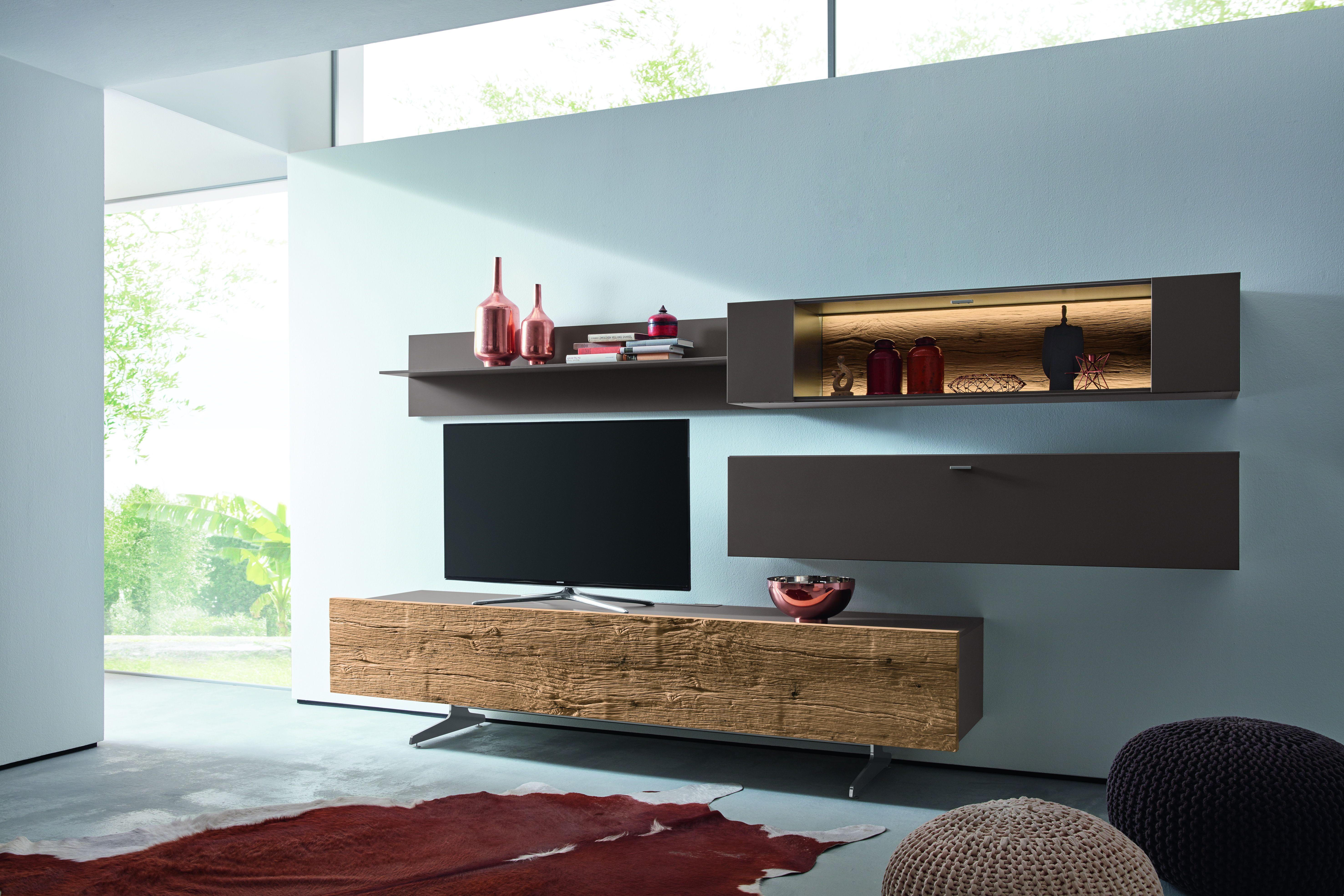#möbel #madeingermany #furniture #gwinner #wohndesign #design #wohnzimmer  #livingroom #wallunit #wohnwand #inneneinrichtung #livingtrends #wohnideu2026