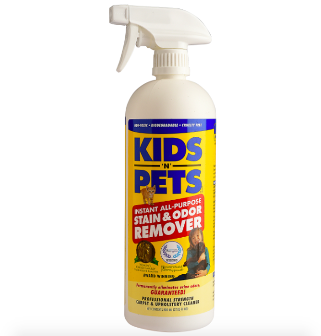 31 Of The Best Cleaning Products You Can Get At Walmart Odor