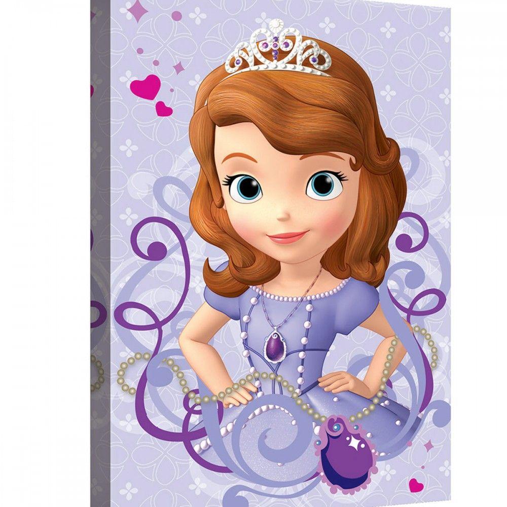disney princess sofia recherche avec images