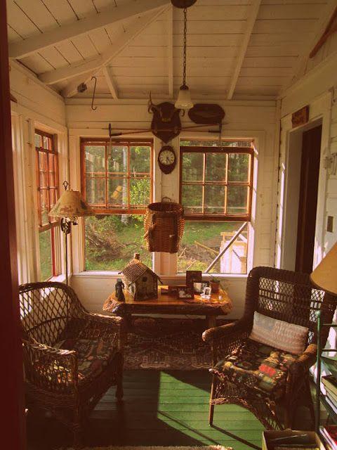 Morning Coffee Evening Vino Multi Tasking Rustic House Cabin Decor Home Decor Styles