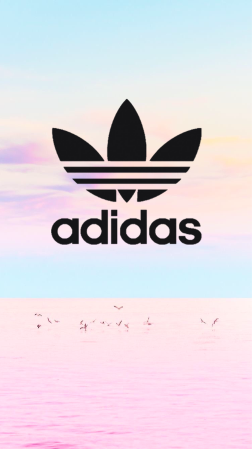 Préférence Adidas originals by Adidas Background - Katarina. | Fond d'écran  MM32