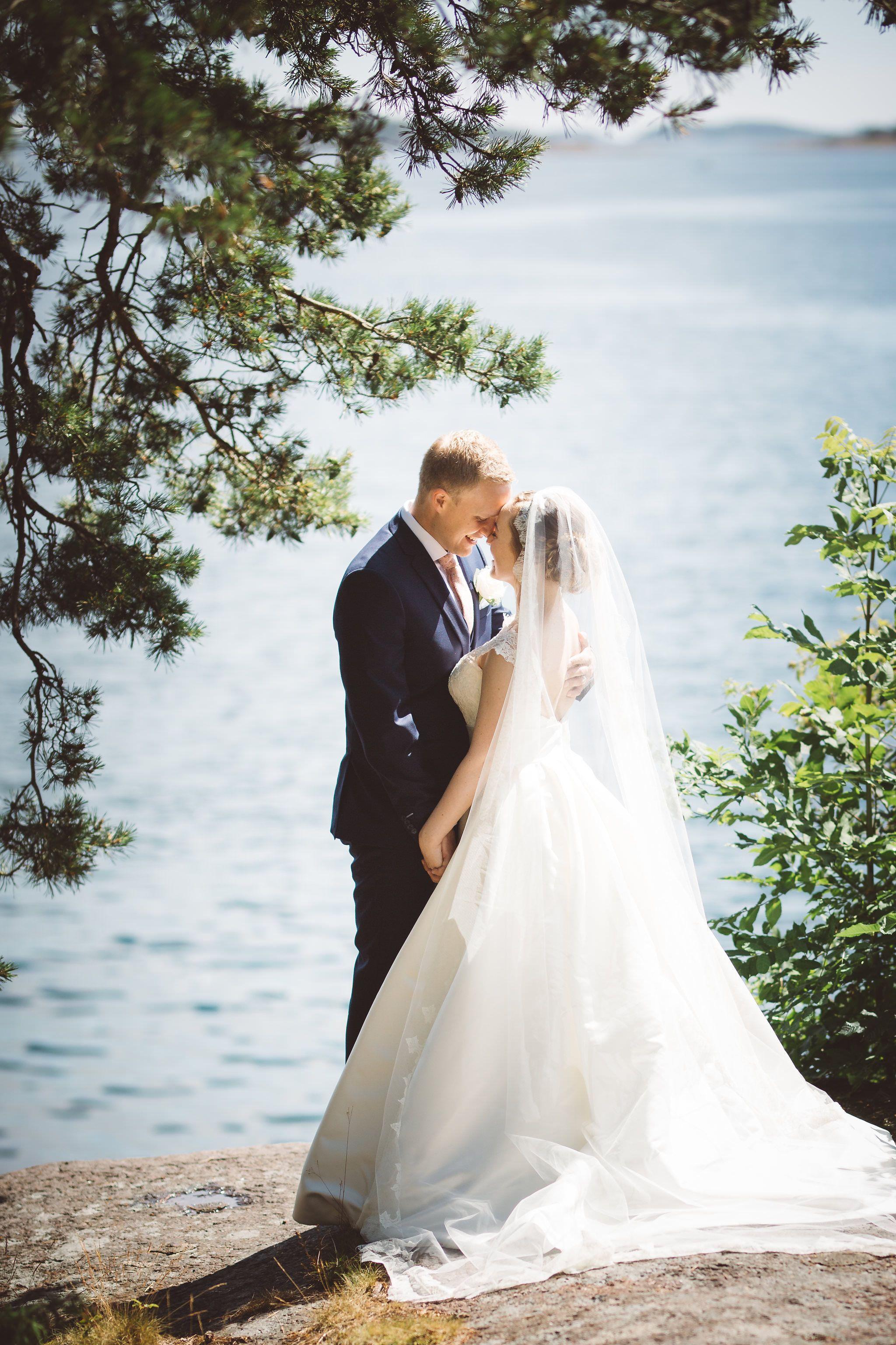 Fotograf Bryllup Pixlight Vestfold Jpg Med Billeder Fotograf Bryllup