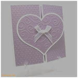 Greeting cards lovely how to make different types of greeting cards greeting cards lovely how to make different types of greeting cards how to make m4hsunfo