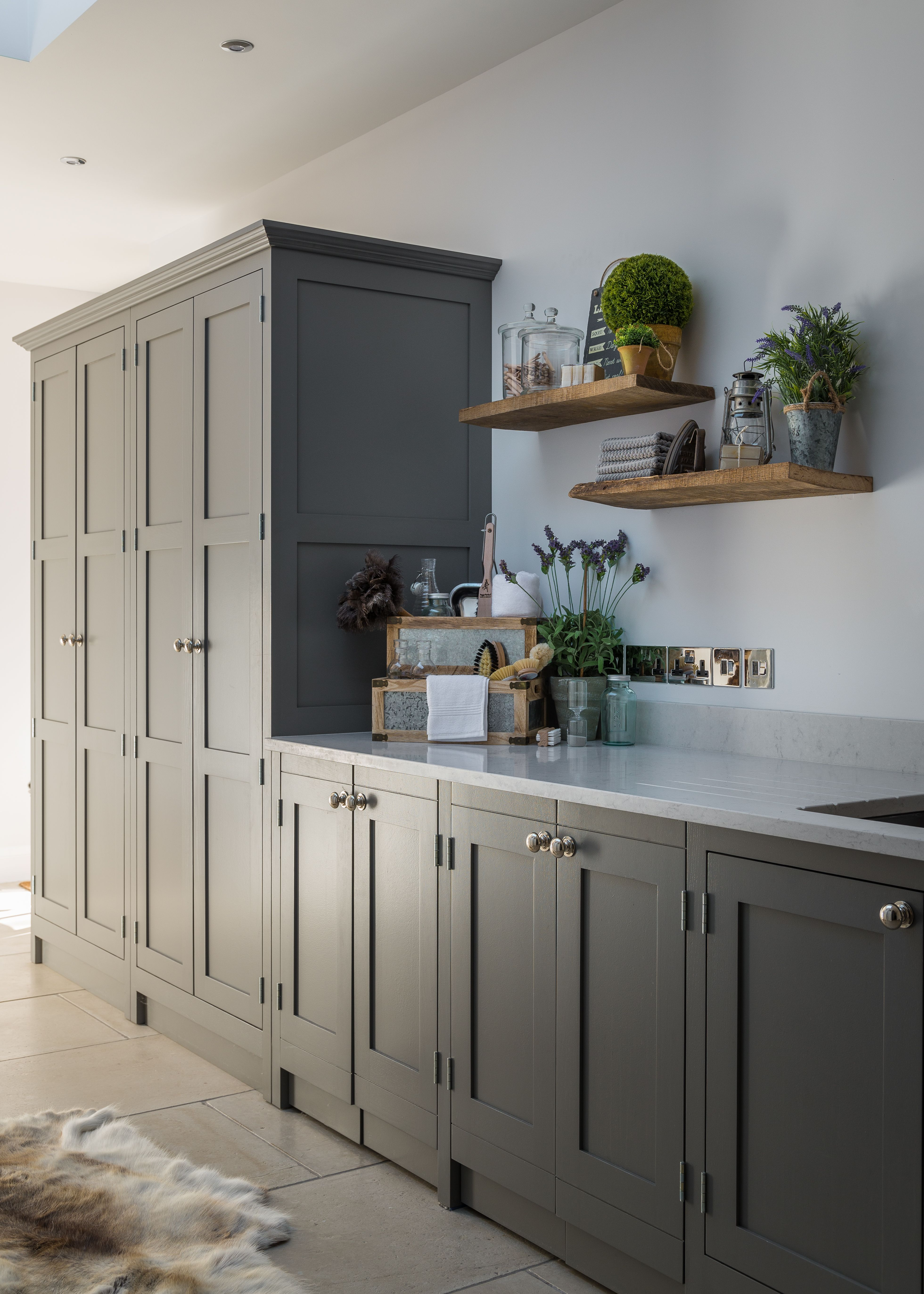 Pin by on Building a house Shaker style