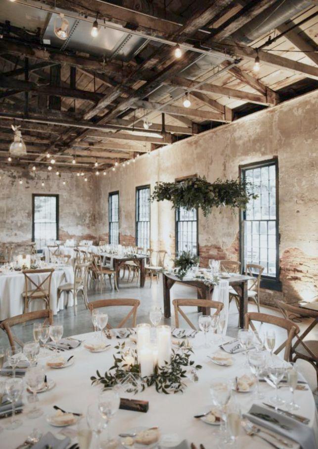 Wedding Crashers Ahornsirup bestellen Wedding Crashers Script nach Wedding Gue ...   - Weddin... #dekorationhochzeit