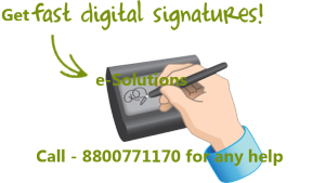 You can get ProxKey, Trust Key, e-Pass (Manual & Auto), Alladin and