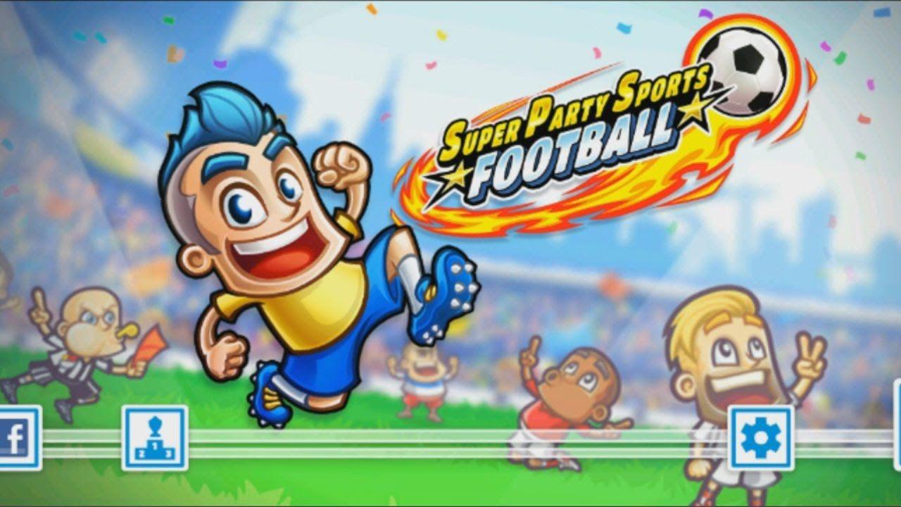 """SPS Football"" Windows Phone Game by HandyGames! - https://www.youtube.com/watch?v=xgUTfhxiKYM  #football #sports #soccer #windowsphonegames #video #wp8"