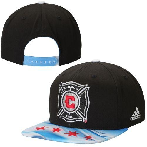 e8b02127092cd where to buy chicago fire soccer hat e4e3a 7560b