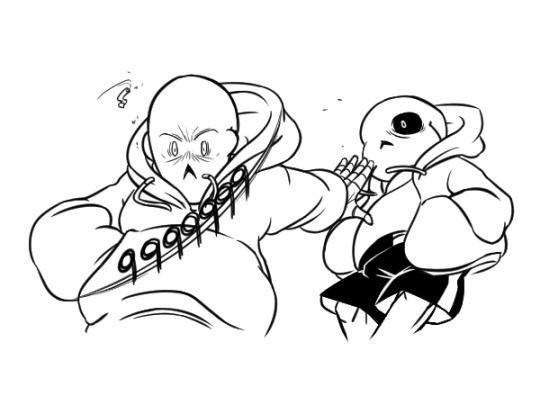 Nyublackneko Undertale Art Undertale Cute Undertale Comic