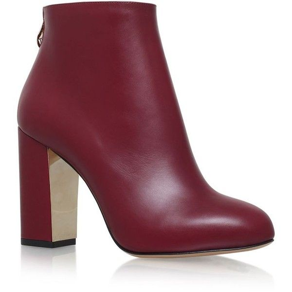 FOOTWEAR - Ankle boots Charlotte Olympia l5RaPebT