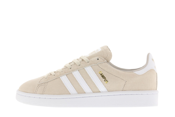 Campus | Men's fashion | Adidas sneakers, Adidas campus