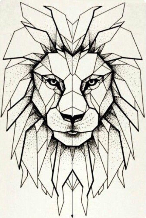Pin von angelvelasco auf jostyn biber pinterest tattoo - Zeichnen ideen ...