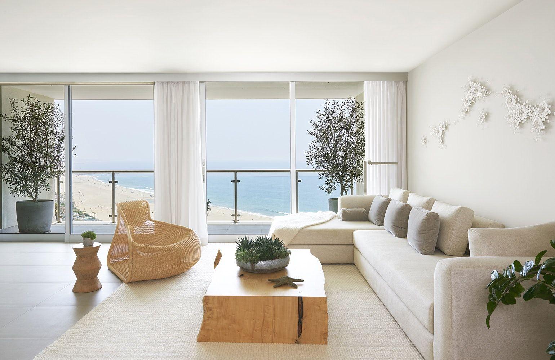 Zen Living Room Design Modern Ideas Decor Around The World Zen Decor Living Room Zen Living Rooms Zen Living Room