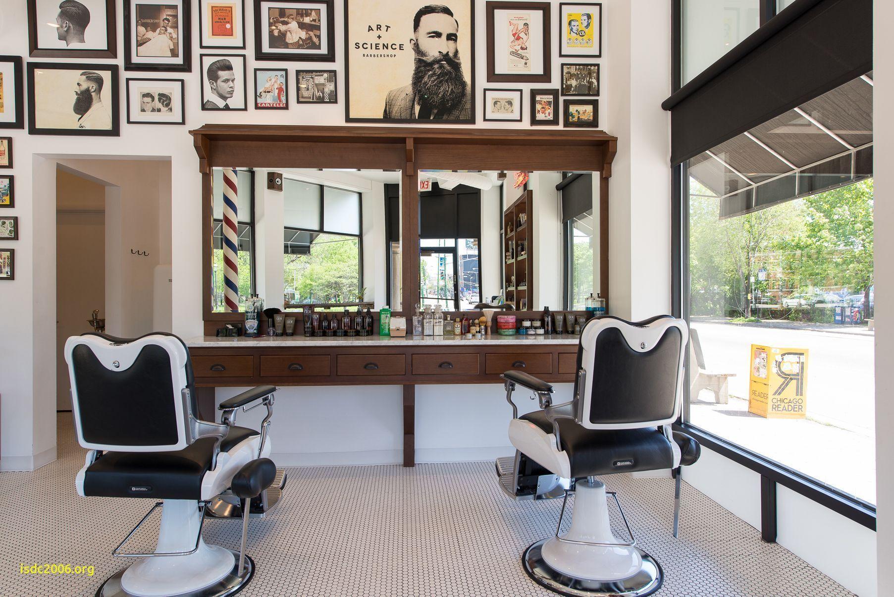 Top Office Inspo February 2019 Barber Shop Decor Barber Shop