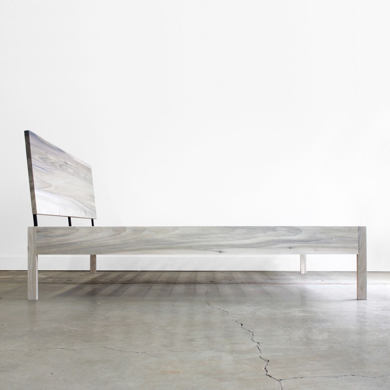 loeft bed without storage ++ chad & emily robertson | furniture ...