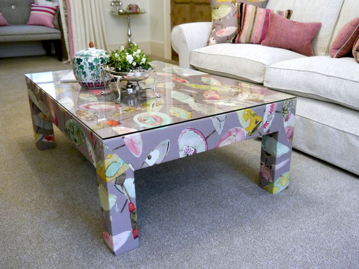 upholstered coffee tables coffee table