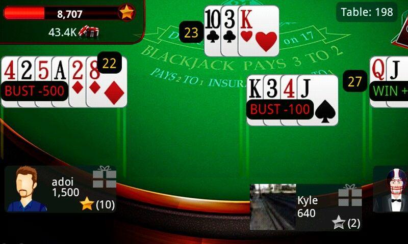 Lucky bird casino no deposit bonus