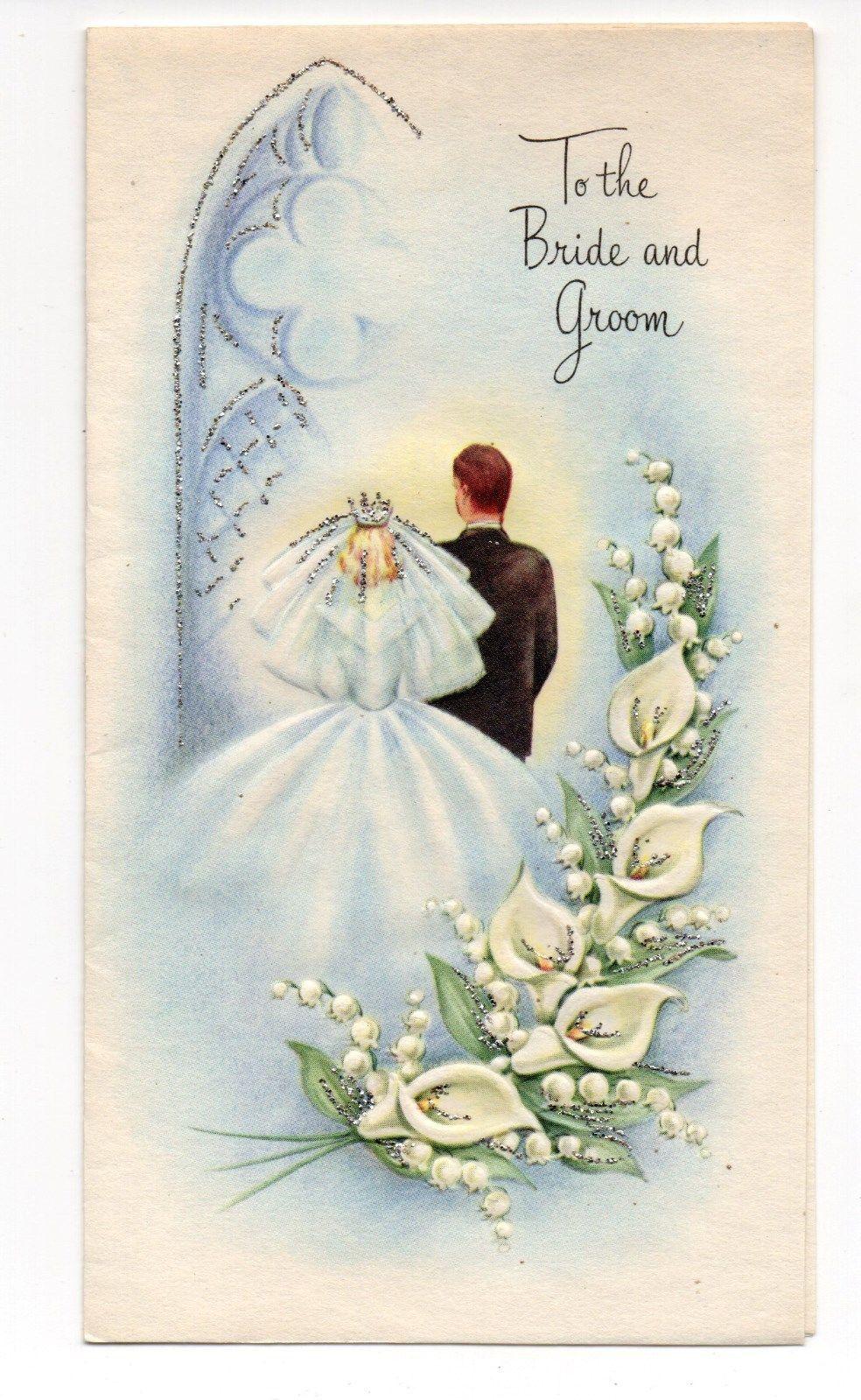 взгляде много поздравление с годовщиной свадьбы на английском самом углу