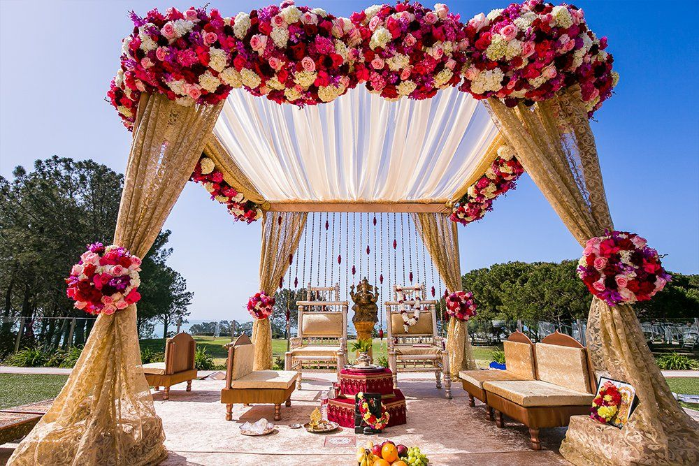 Experts In Weddings Abroad And Finding The Perfect Wedding