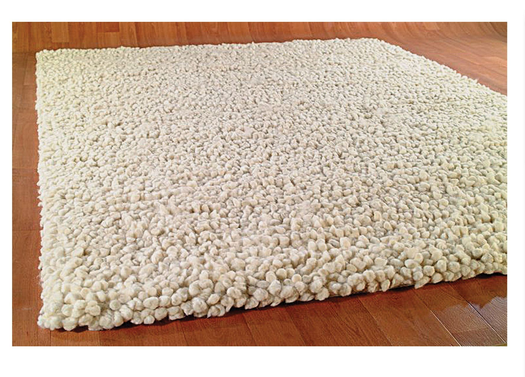 Rug What Makes A Good Rug Wwwdecoresourcecom Floors - Different types of rugs and carpets