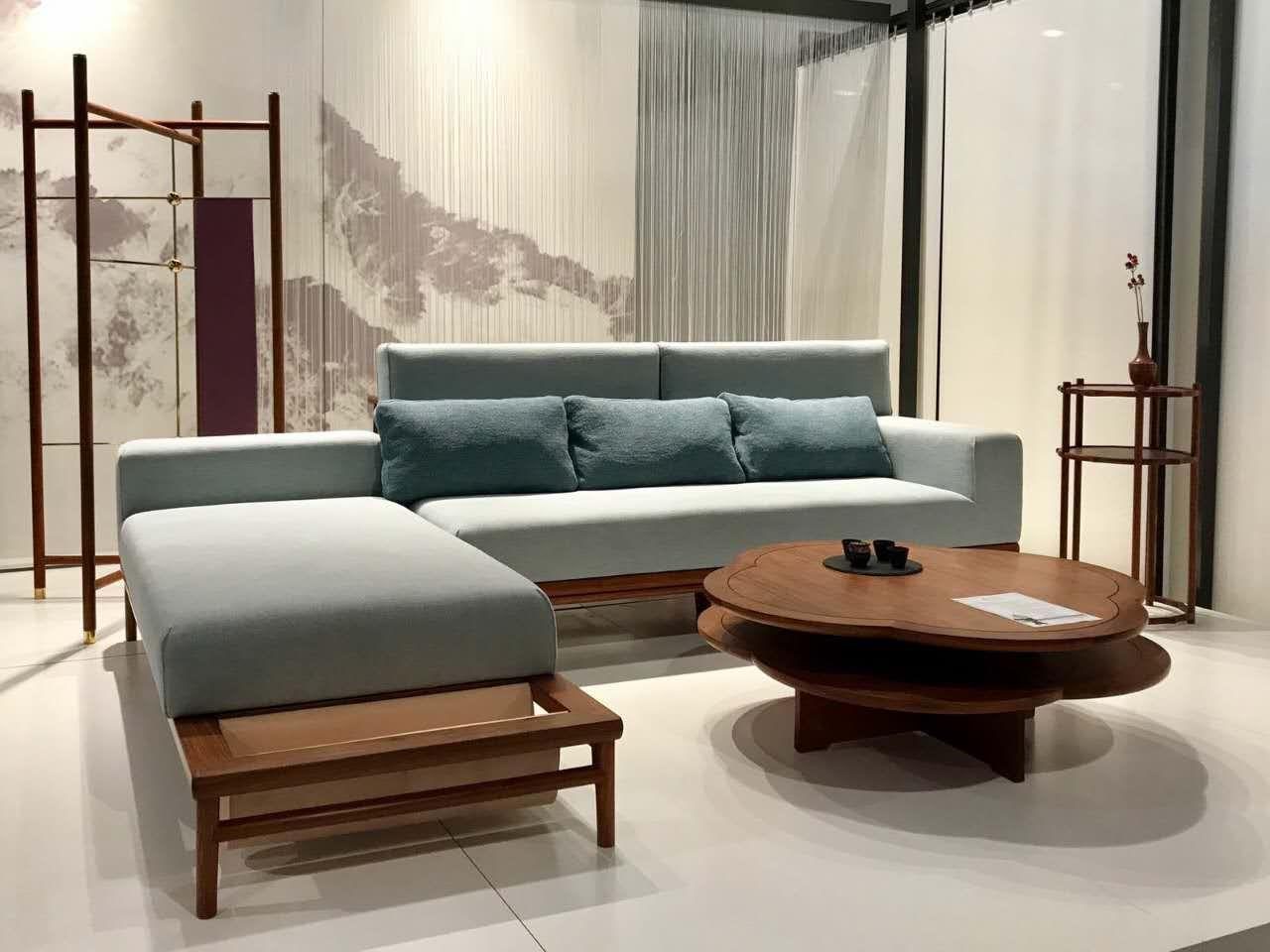 Soft N Soothing Sofa Design In 2021 Modern Sofa Designs Chinese Furniture Design Furniture Design Modern