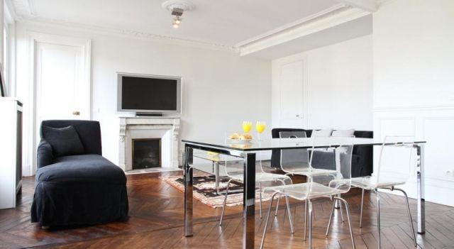 Private Apartment - Sacré Coeur - Opéra - #Apartments - $285 - #Hotels #France #Paris #9tharr http://www.justigo.com.au/hotels/france/paris/9th-arr/apartment-montmartre-sacre-coeur_62643.html