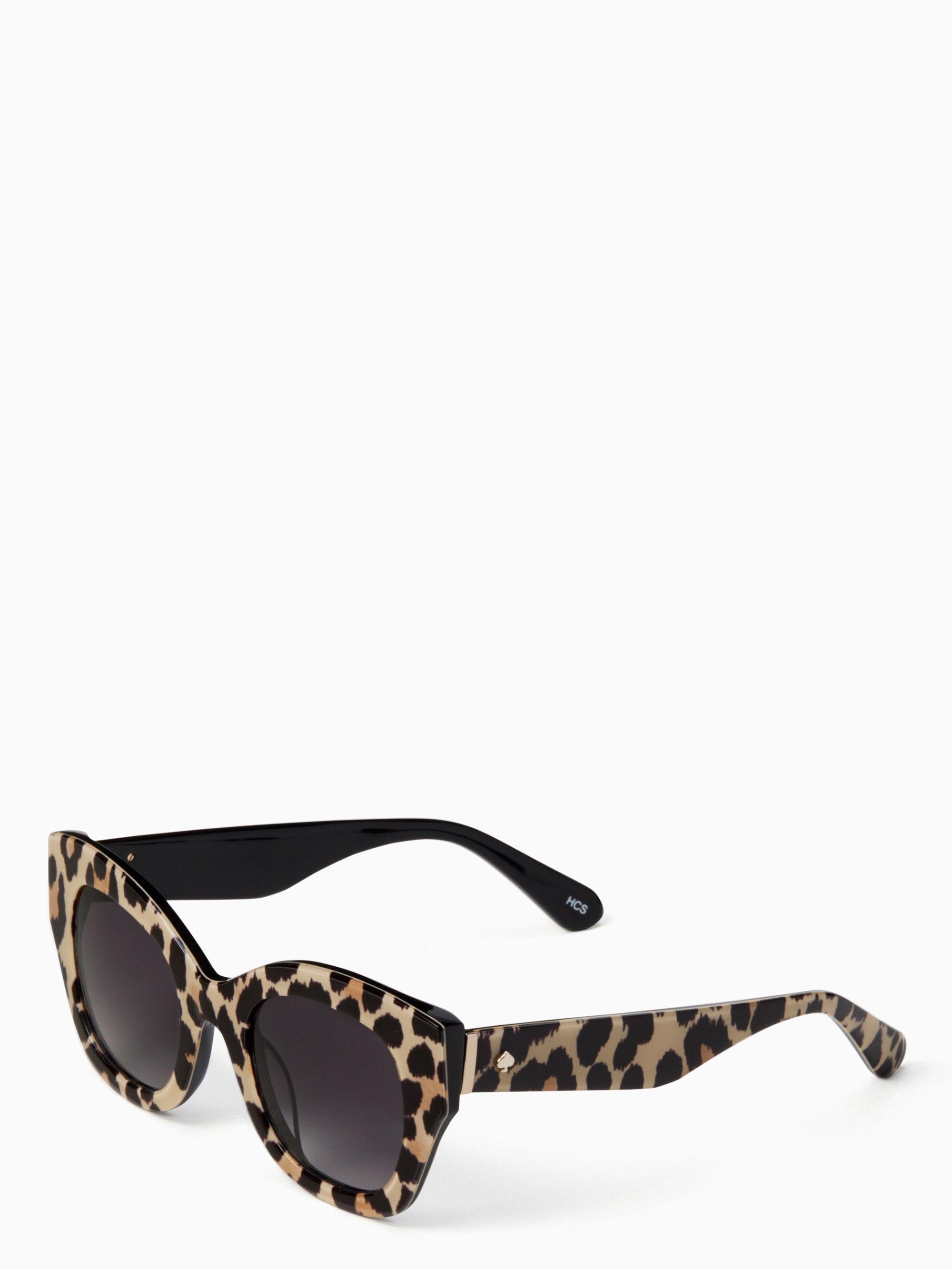 8ba2dbc757 KATE SPADE jalena sunglasses.  katespade