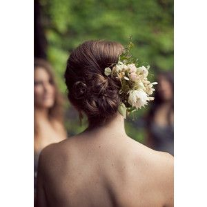 Bridal Updos  for 2014 Wedding Trends