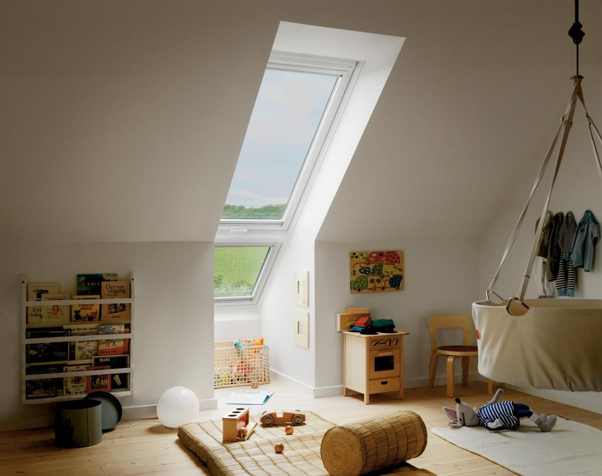 VENTANAS Buscar con Google Dormitorios infantiles
