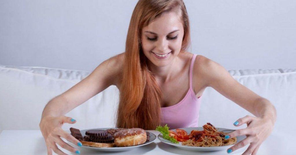 Qué Comer Por La Noche Para No Engordar Opciones Para Adelgazar Mientras Duerme Proyectos Que Intentar Pinterest Food Comidas Y Nutrition