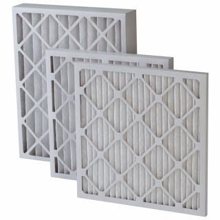 Why The Highest Merv For Your Air Filter Isn T Always Best Furnace Filters Hvac Filters Merv