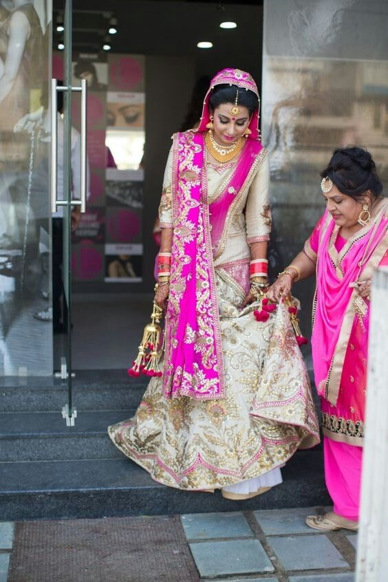 Pin de Anju Vir en Indian/Pakistani brides | Pinterest