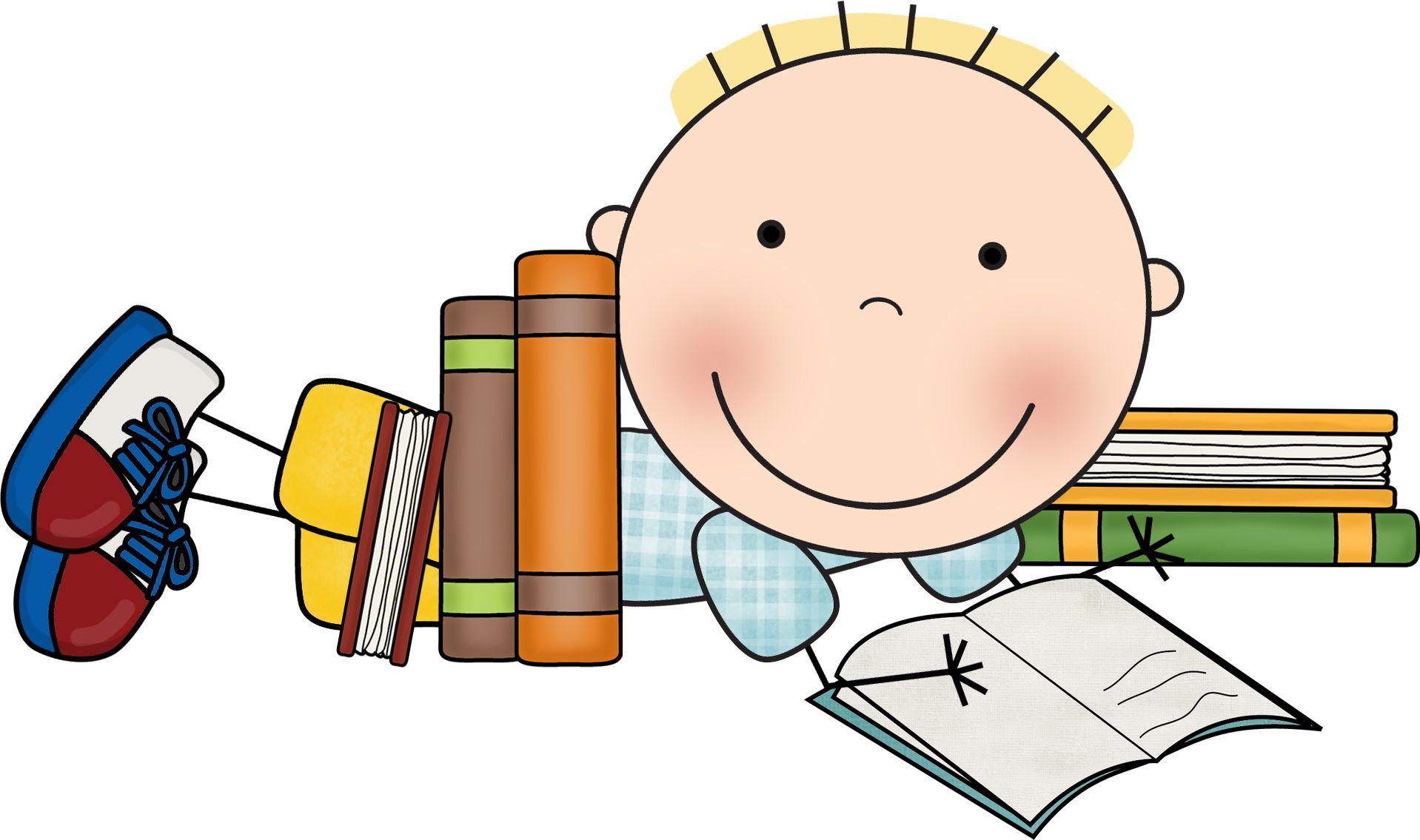 reading literacy clip art 1719218 jpg 1918 1135 behavior rules rh pinterest com literary clip art literacy clipart free