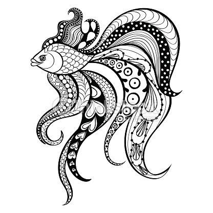 Desenhos Para Colorir Abstrato Pesquisa Google Como Desenhar