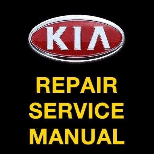 Cool Amazing Kia Forte 2010 2011 2012 2013 2014 2015 2016 2017 Service Repair Manual 2018 Check More At Http Car24 Ga My Desi Repair Manuals Kia Sportage Kia